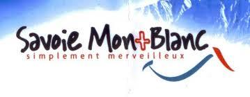 """Résultat de recherche d'images pour """"photos logo savoie mont blanc"""""""