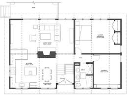 furniture layout plans. open floor plan kitchen dining room and living google search pinterest rooms split foyer furniture layout plans a