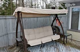 50 patio swing canopy replacement covers