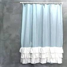 yellow grey shower curtains grey shower curtain blue and grey shower curtain blue grey shower curtain