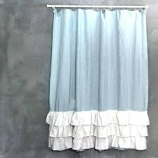 yellow grey shower curtains grey shower curtain blue and grey shower curtain blue grey shower curtain