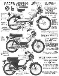 honda 50cc scooter engine diagrams wiring library franco morini 50cc engine diagram pacer parts myrons mopeds