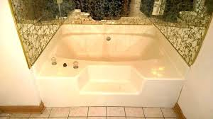 mobile home bathtubs home depot mobile home bathtubs home depot mobile home bathtubs garden bathtub garden