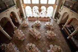 Wedding Reception Table Layout Share Your Table Layout