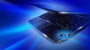 Laptop acer, Laptop wallpaper, Acer desktop