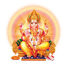 lord ganesha hd picture png × syama ganesh  lord ganesha hd picture png 845×832