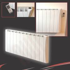 Bathroom Electric Heaters Home Decor Electric Wall Panel Heaters Bathtub And Shower Combo