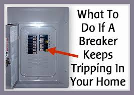the 25 best electrical breakers ideas on pinterest electrical how to turn power back on in house at Breaker Box Fuse Shut Off