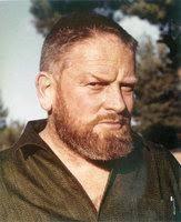 Alexander Eliot Obituary (2015) - New York, NY - New York Times