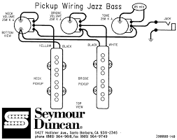 fender musicmaster bass guitar wiring diagram wiring diagram fender american jazz bass wiring diagram nodasystech com
