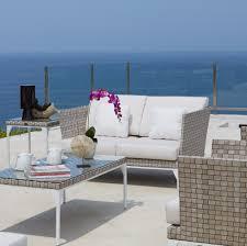 coolest skyline design outdoor furniture 10