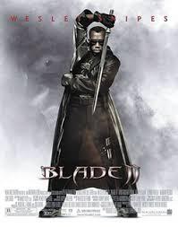Blade 2 2002 image