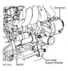 similiar saturn sl engine diagram keywords dakota engine diagram furthermore 2000 saturn ls1 besides 2002 saturn