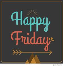 Friday Quotes Enchanting HappyFridayQuotes Quotes Pics