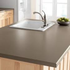 countertop paint colorsHow to paint your countertops for less than 50  Countertops