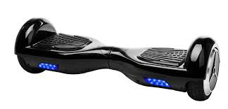 Resultado de imagen de patinete electrico