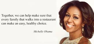 Michelle Obama Quotes Unique Michelle Obama Quotes Quotes
