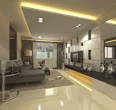 false ceiling lighting. False Ceiling Lighting I