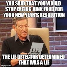 Maury Lie Detector Meme - Imgflip via Relatably.com