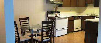 affordable apartments kalamazoo mi. whitehall apartments affordable kalamazoo mi