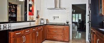 Fresh Kitchen And Bath Showroom San Diego Kitchen And Bath Showroom Custom Kitchen And Bathroom Designers Exterior