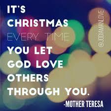 Mother Teresa Quotes Home Facebook