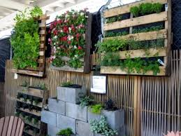 pallets garden furniture. 20 Ideas For A Cool Garden Accessories And Furniture Euro Pallets T