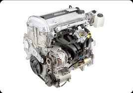 2 2l ecotec engine diagram data wiring diagram blog lnf ecotec engine diagram data wiring diagram blog 2 2 ecotec water pump replacement 2 2l ecotec engine diagram