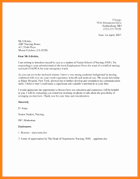 lovely nursing cover letter examples document template ideas  nursing cover letter examples unique gallery of graduate admission essay help nurse practitioner