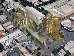Lecornu Bedroom Furniture Makris Group Unveils New 200m Plans For The Former Le Cornu Site
