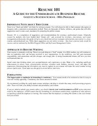 Do Resume Online How To List Associates Degree On Resume