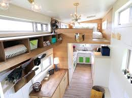 Small Picture Tiny House Nation