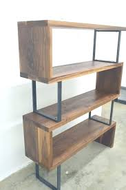 industrial modern furniture. Industrial Modern Furniture Diy N