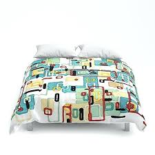 mid century modern bedding like this item mid century modern bedspreads