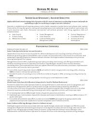 ... letter Account Representative Resumes Nb Fire Top  Patientaccountsrepresentativeresumesamples Lva App Thumbnailaccount representative  resume Extra medium