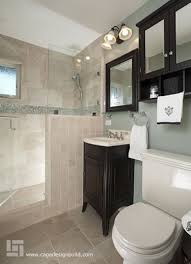 Kitchen Bathroom Home Remodeling CAGE Design Build Extraordinary Bathroom Remodeling San Jose Ca
