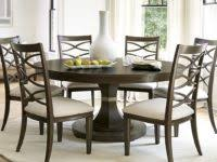 dining room chairs yorkshire. dining room shocking chairs yorkshire favorite inside los angeles i