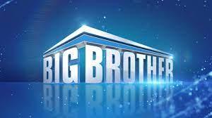 franchise)   Big Brother Wiki