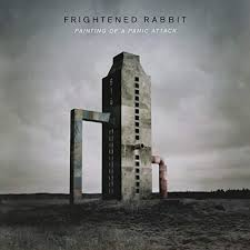 <b>Painting</b> Of A Panic Attack [Explicit] by <b>Frightened Rabbit</b> on Amazon ...