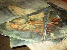 Stampe Antiche Cucina : Stampe antiche arredamento mobili e accessori per la casa nelle