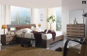 light wooden bedroom furnitures modern light. Impressive Light Wood Furniture. Full Size Of Picturesque Apartment Bedroom For Adult Inspiring Design Complete Overwhelming Wooden Frame Furnitures Modern