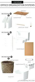 ikea office accessories. Minimal Office Organization Systems Ikea Canada Accessories Jerker Desk Uk W