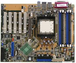 amdboard com amd opteron and athlon fx socket 940 motherboards price gallery manual specifications preview aw171 workstation reviews t break hardware mania · x bit labs amazon international