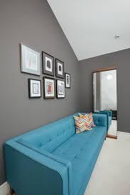 office colour scheme. Office Colour Scheme S Mynlinfo