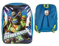 ninja turtles rugtas 0