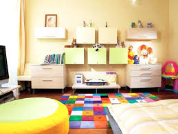unique playroom furniture. Kids Playroom Furniture Office Hanging Boxes From Storage Place Wooden Drawer Chest Decor Unique A