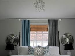 Tan Bedroom Tan And Grey Bedroom