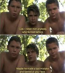 pictures of stand by me stand by me by demachic on  stand me movie essay stand by me essaysthe film stand by me is an adventure story about 4 twelve year old boys going on a journey to a dead body
