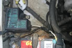 1986 toyota wont start no electricity yotatech forums 1985 Toyota Pickup Carburetor at 1985 Toyota Pickup Fuse Box Location