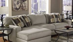 Small scale furniture for apartments Dining Table Scale Sectional Dimensions Bobs Space Sofas Sectionals Furniture Room Small Spaces Apartments Costco Living Ashley Bedroom Bedroom Design Ideas Scale Sectional Dimensions Bobs Space Sofas Sectionals Furniture